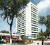 http://www.e-cazari.ro/poze/Hotel683/thumb/261310_14.06.07_tempeditor-id-220_image008.jpg